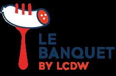 Banquet 2017 – La Cuisine du Web